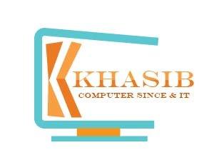 1 - logo & business card