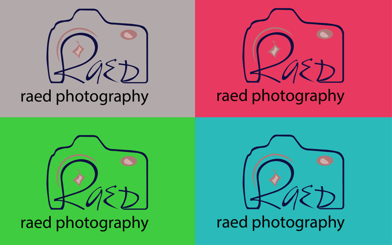 raed logo