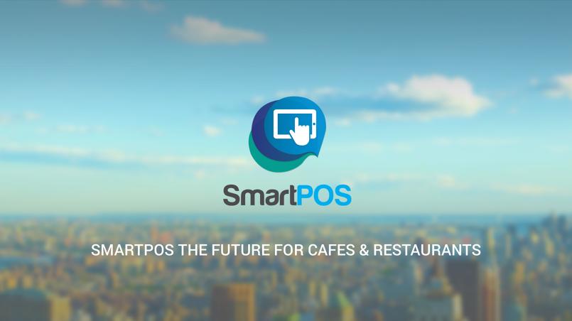 SmartPOS I Video