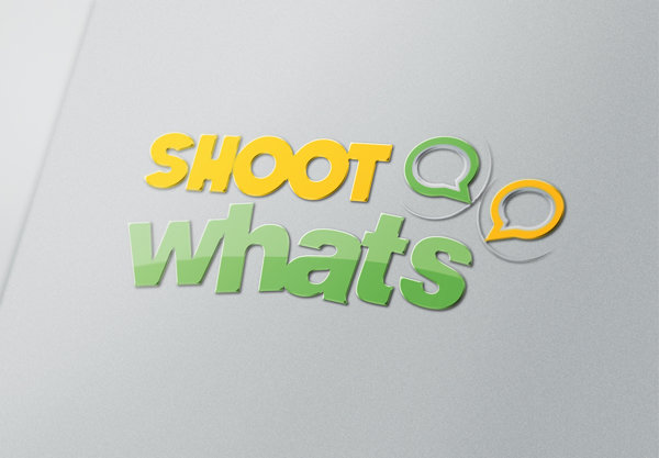 SHOOT WHATS