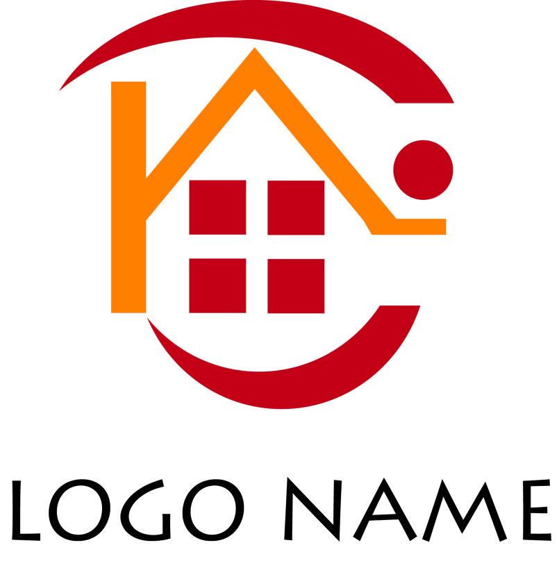 شعار شقق , منازل