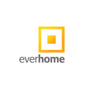 Ever Home : Furniture