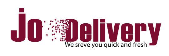 logo jordan delivery