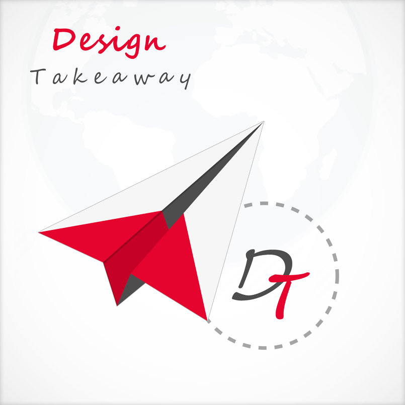 Design Takeaway
