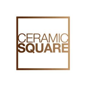 Ceramic Square