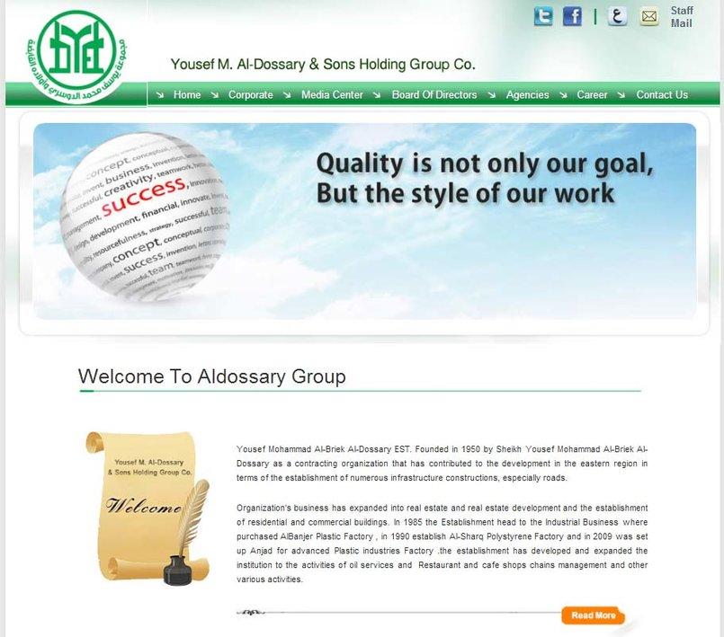 http://www.aldossary-group.com/Site/Index.aspx