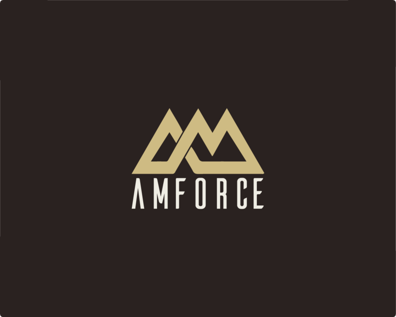 amforce