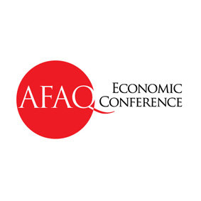 Afaq : Econoic Conference