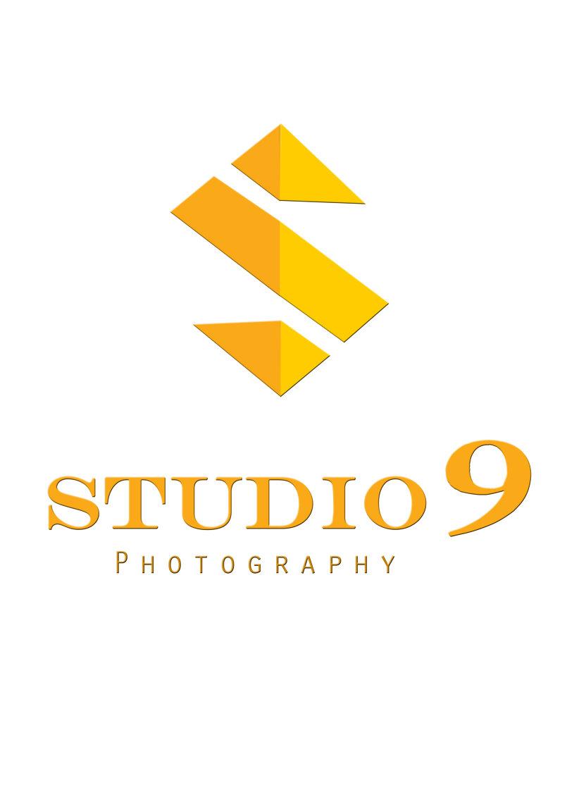 تصميم العلامات التجارية و الإعلانات و تصوير المنتجات