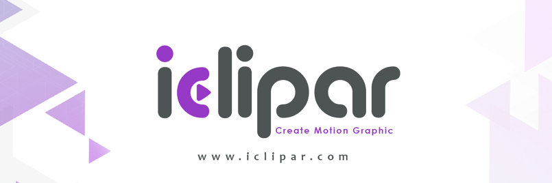 www.iclipar.com