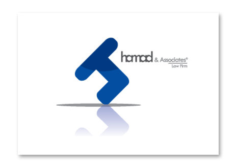 Hamad & Associates Logo