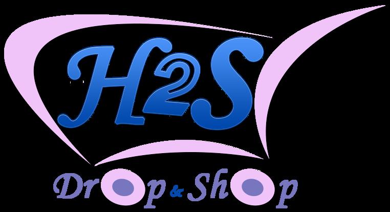 تصميم شعار لموقع سلة تسوق