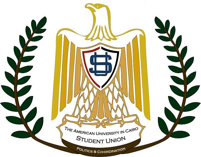 P&C Logo SU AUC