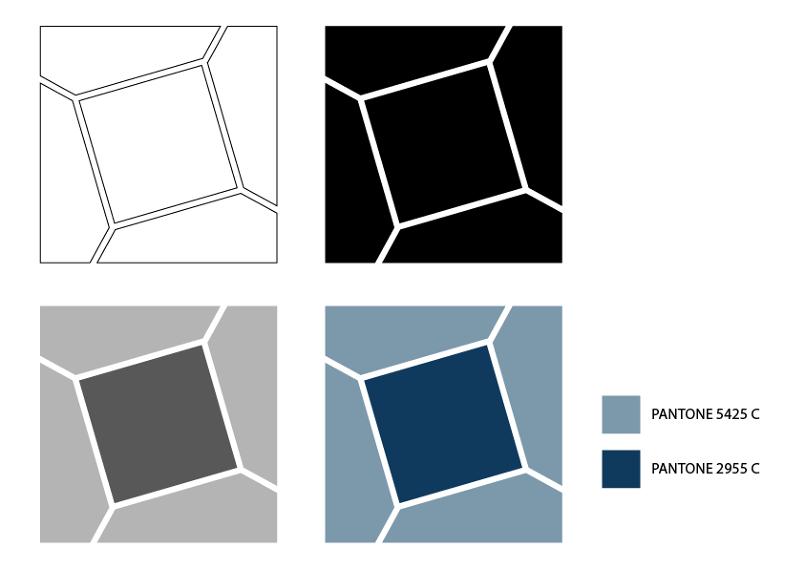 Step 2: Choosing Colors