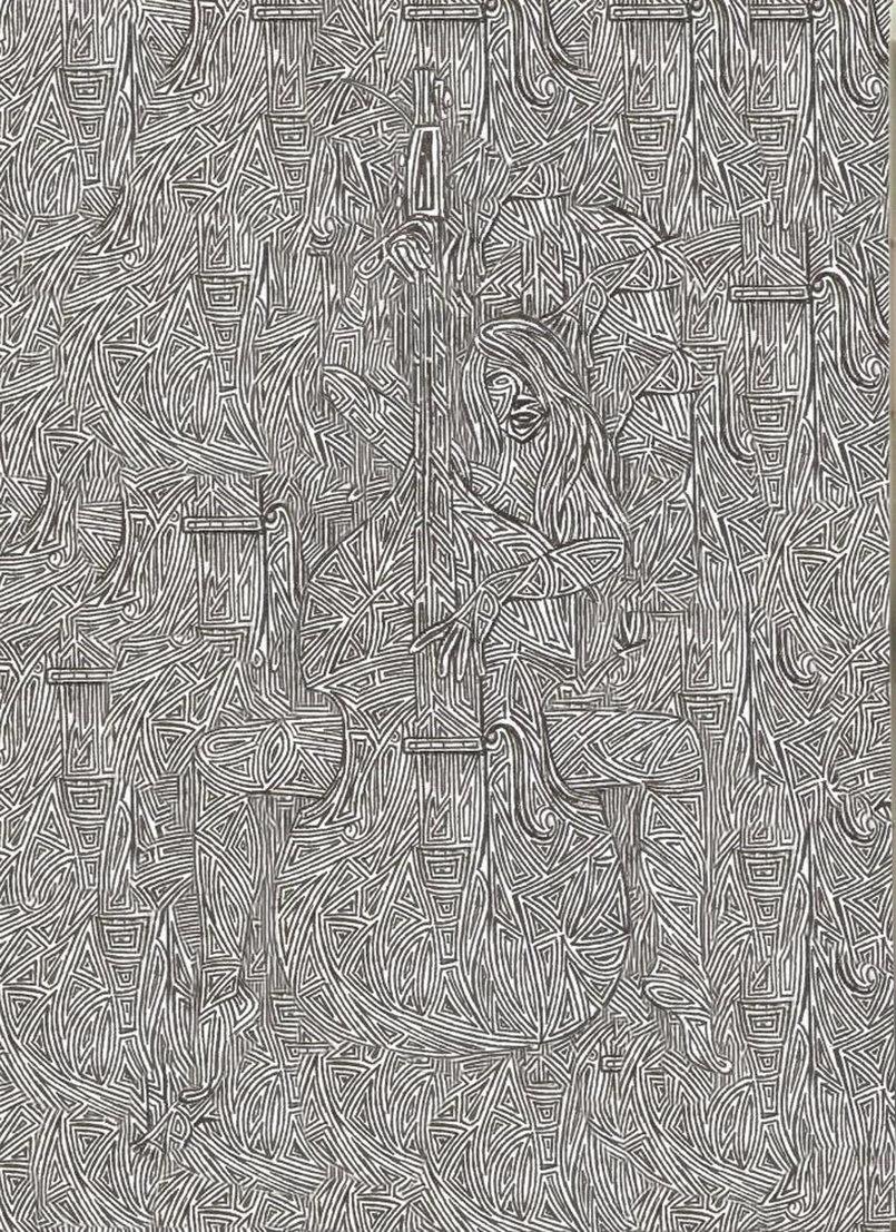 4 - ART
