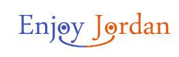 2 - logo