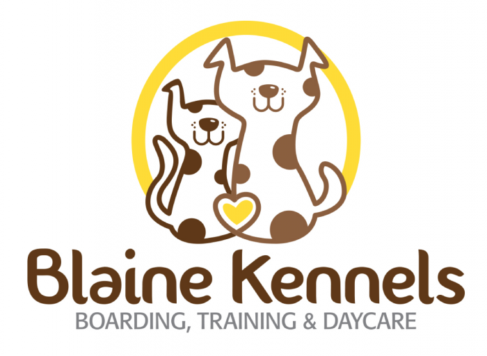 Blaine Kennel