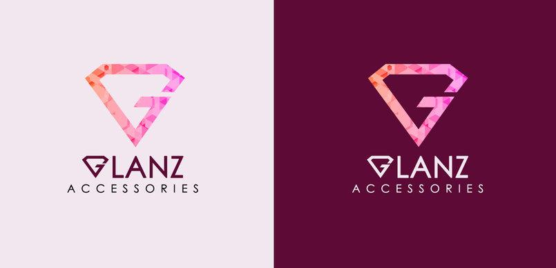 لوجو Glanz Accessories
