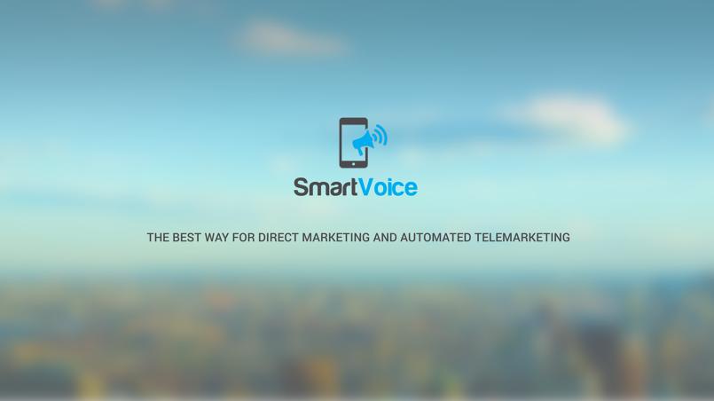 SmartVIMS l Video