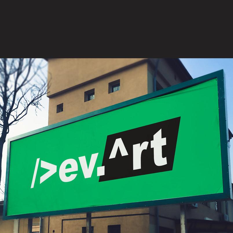 Dev. Art