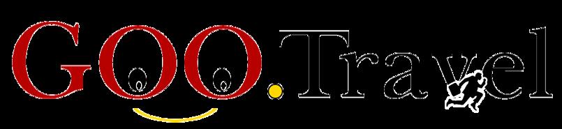 تصميم شعار لموقع جو ترافيل