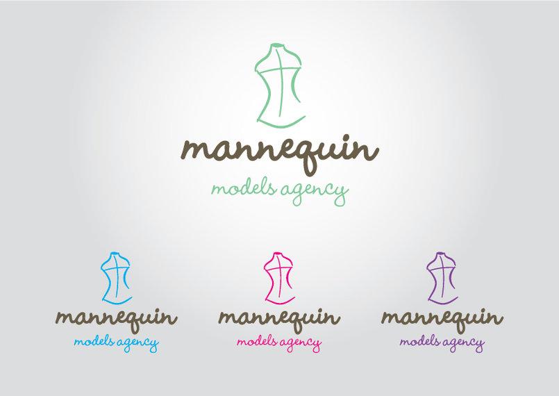 mannequin models agency
