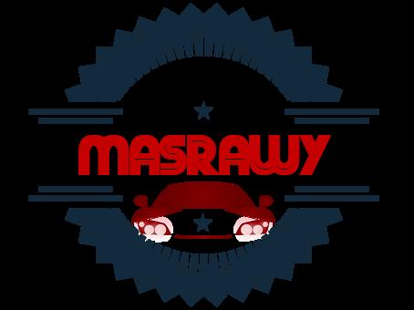 تصميم شعار لشركة تأجير سيارات