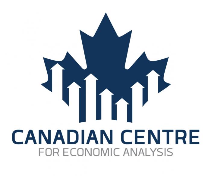 Canadian Centre