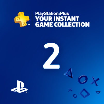 PlayStation Social Design