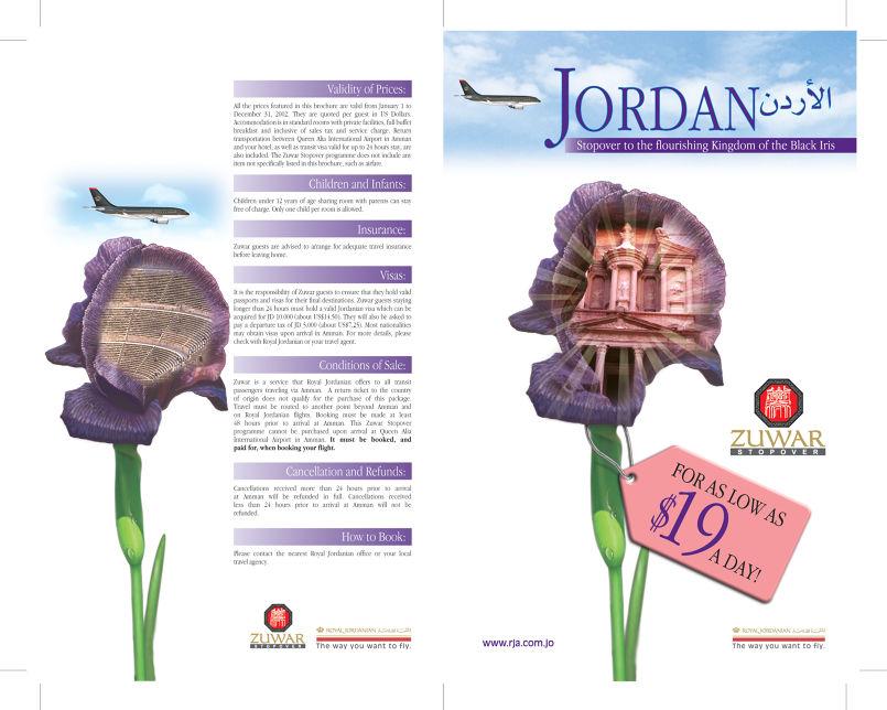 RJ - 2002