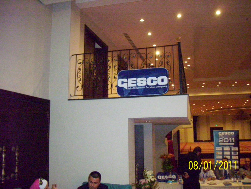 GESCO Project