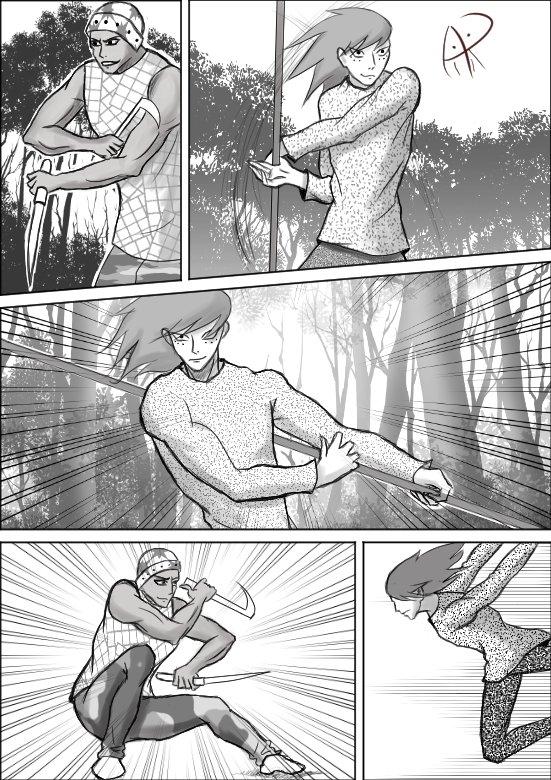 2 - manga page