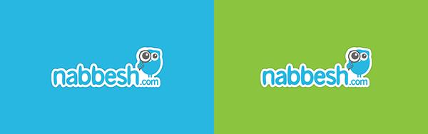 nabbesh.com