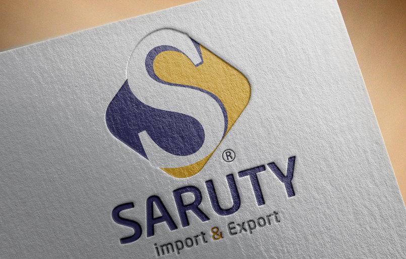 saruty company