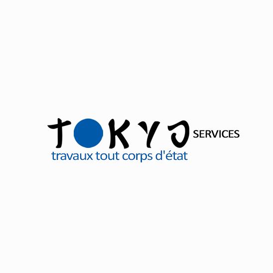 Logos - علامات تجارية