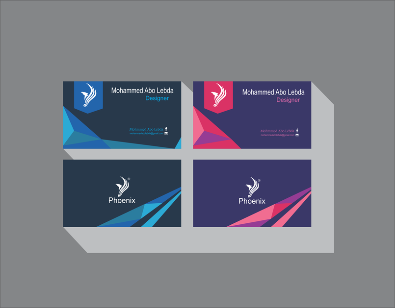 1 - 1 - business-card