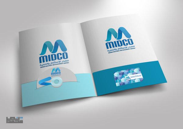 MIDCO Identity