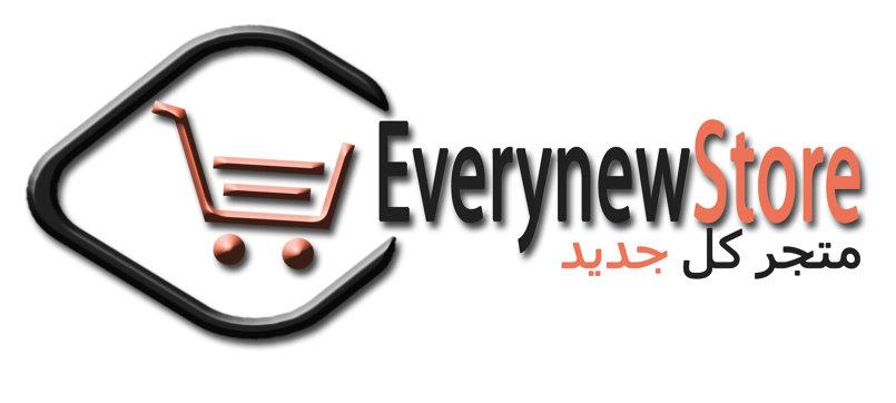 تصميمي لشعارات متجر الكتروني (من اختياري)