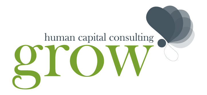 grow - HR consulting firm