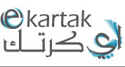 eKartak - prepaid transportation cards