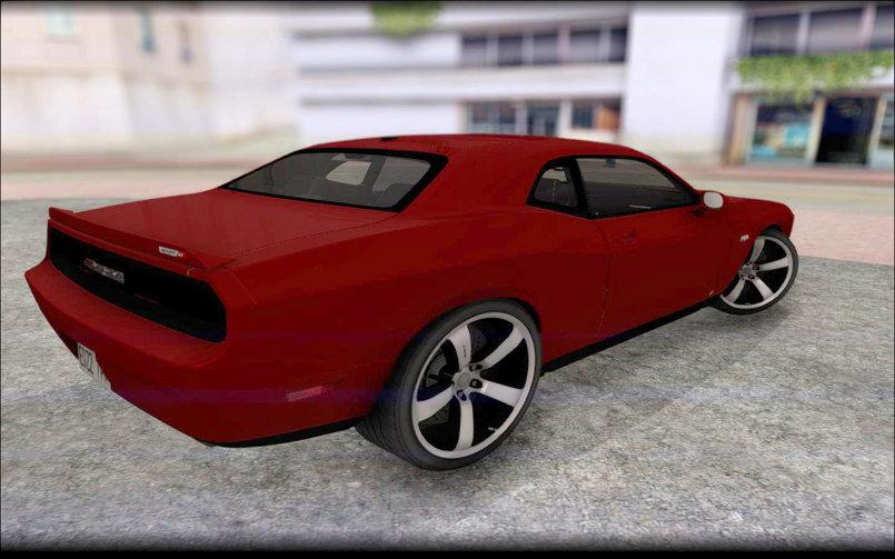 تصميم لعبة سيارات
