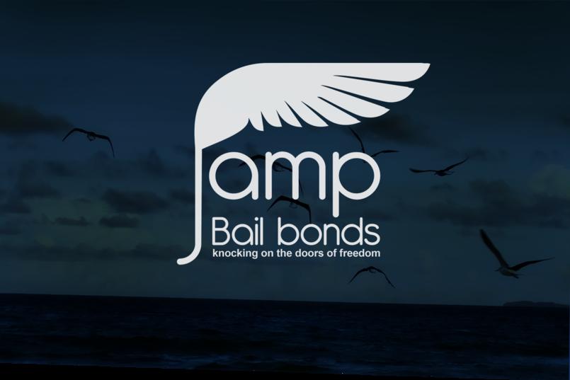 jamp-logo