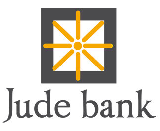 Jude bank