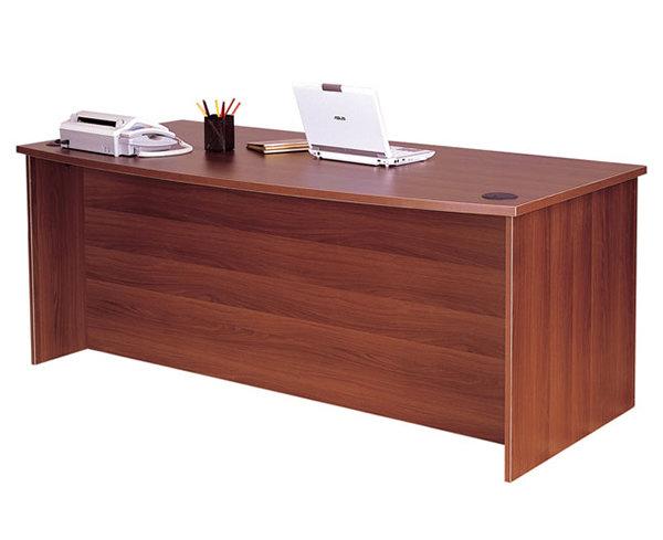 Desk Stock