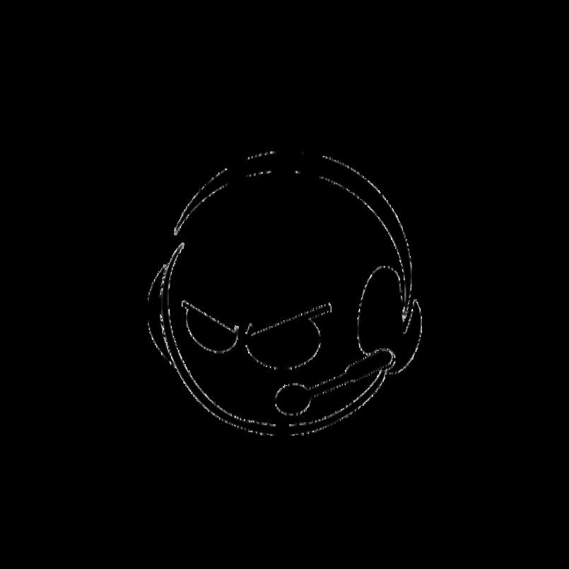 تصميم شعار لمشروع مختص بالألعاب
