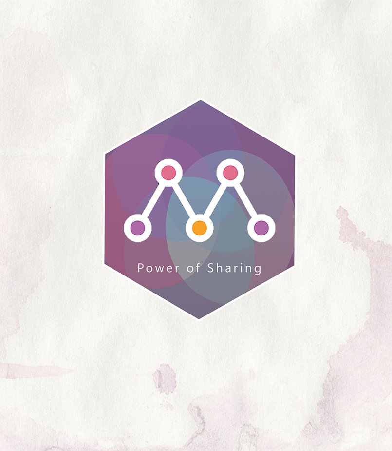 Editing Existing Logo