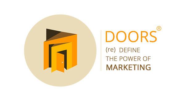 DOORS Redesign