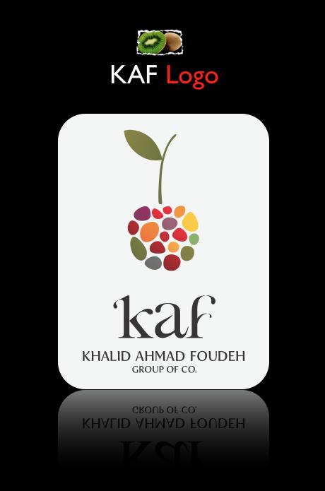 KAF Project