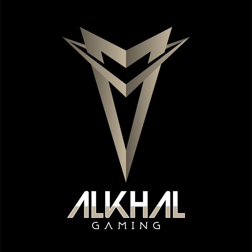 ALKHAL GAMING