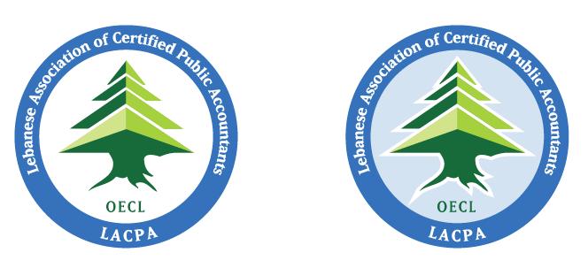 Lebanese Association